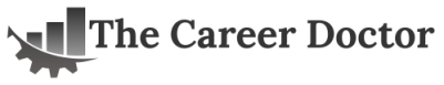 The Career Doctor – The Ultimate Soft Skills eLearning Library